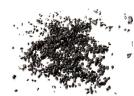 'coal base granule activated carbon